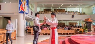 20140608_Rite of Acceptance