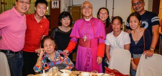 20141227_Feast Day2
